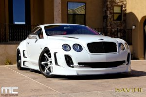 savini_supersports_051
